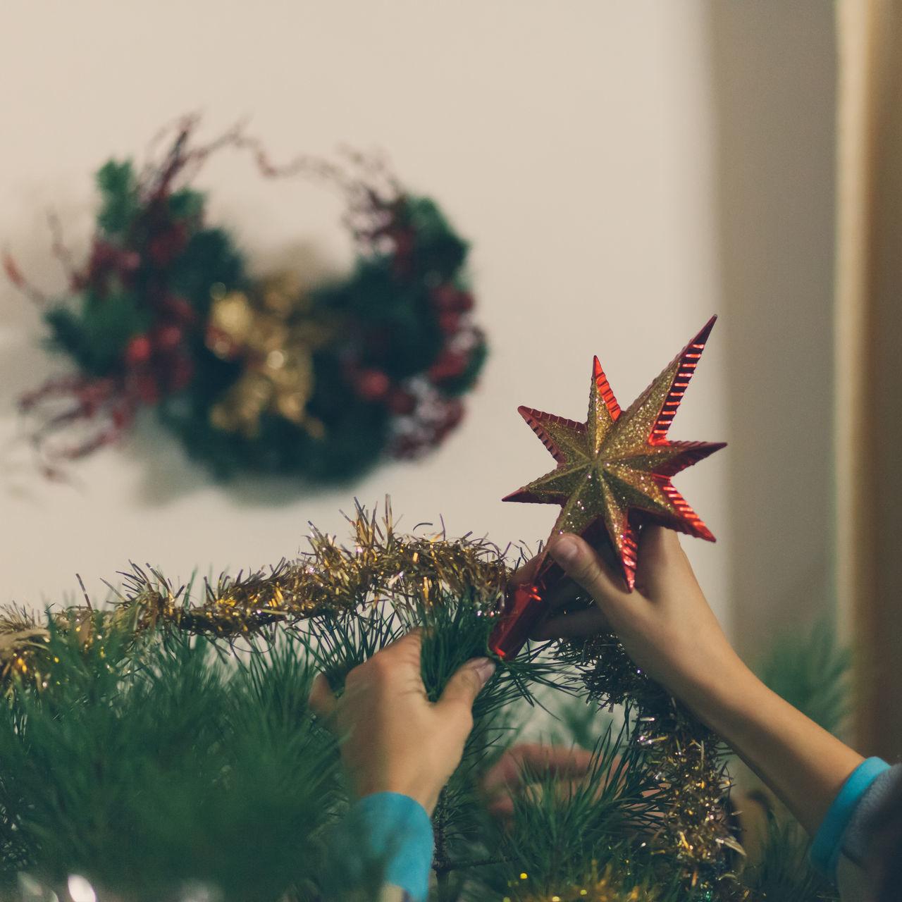 Beautiful stock photos of christmas, Architecture, Built Structure, Celebration, Celebration Event