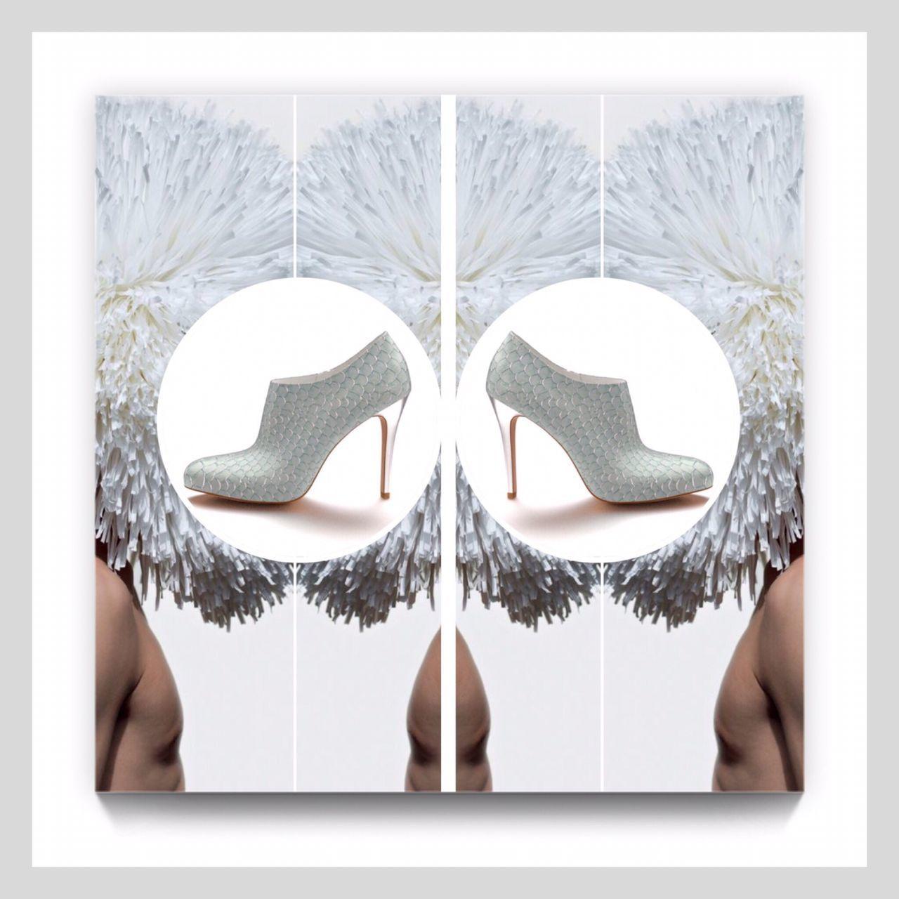 Fashion Photography Fashion Design Fashion Shoe Shoes Designer  Design Day Luxury Digital Composite