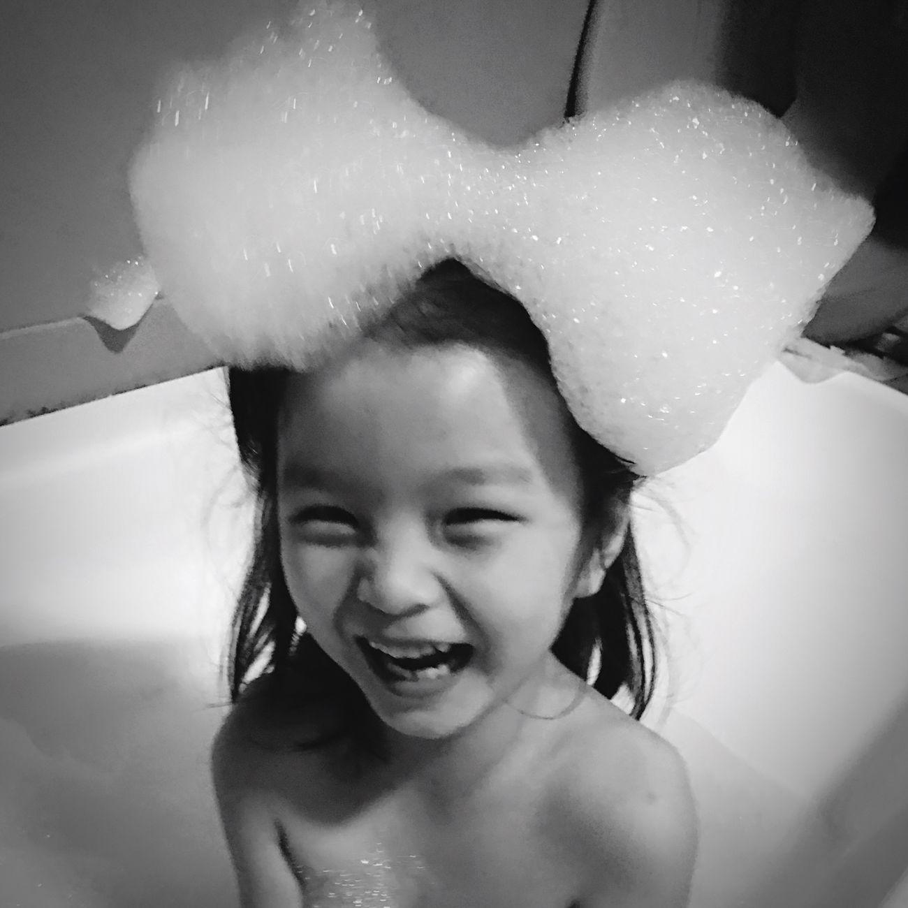 Bubble bowtie Innocence Kids