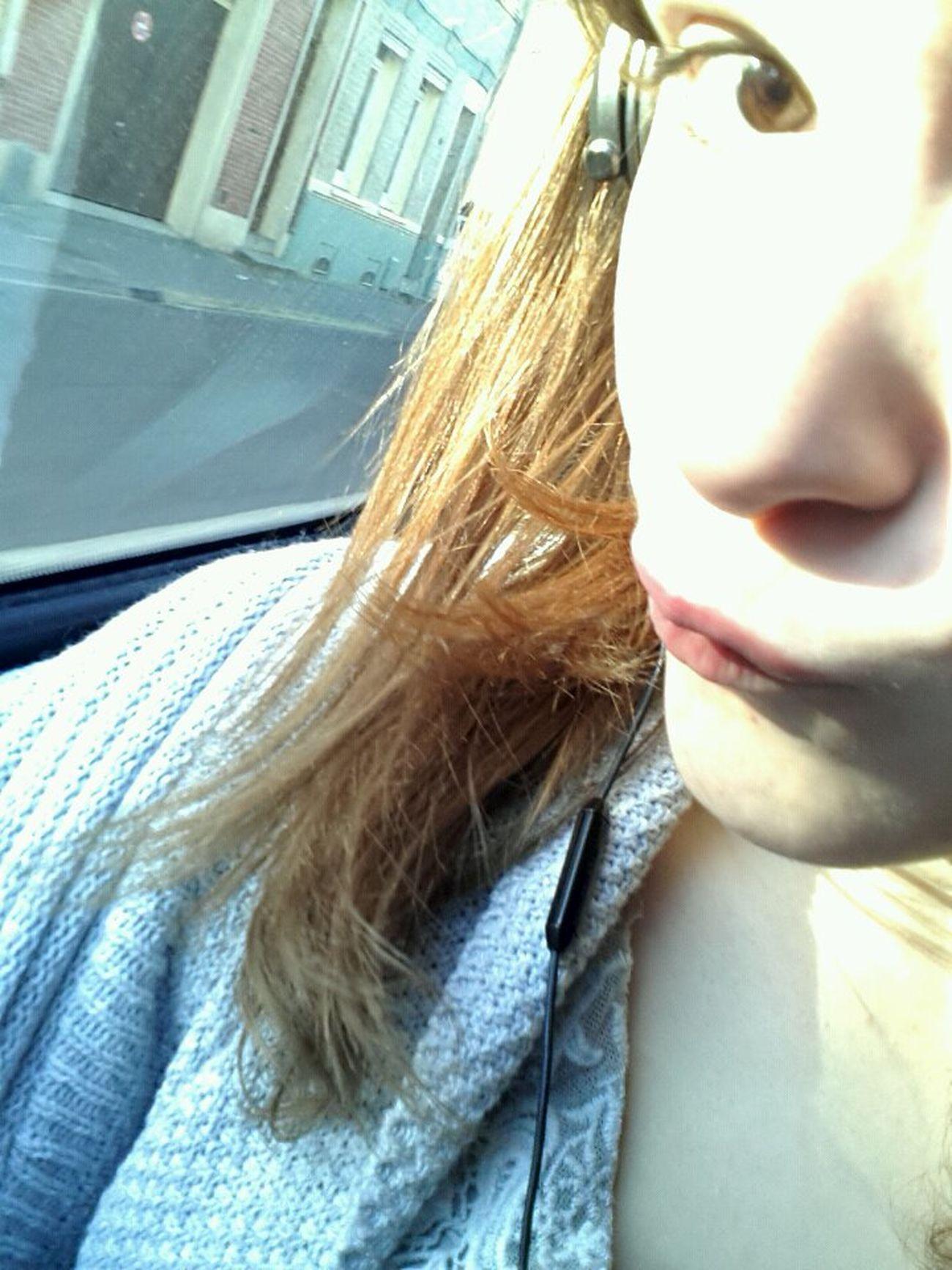 Portrait of Me .. Music ~ ☆