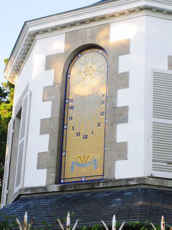 Sundial Sundials Architecture Built Structure Building Exterior Clock