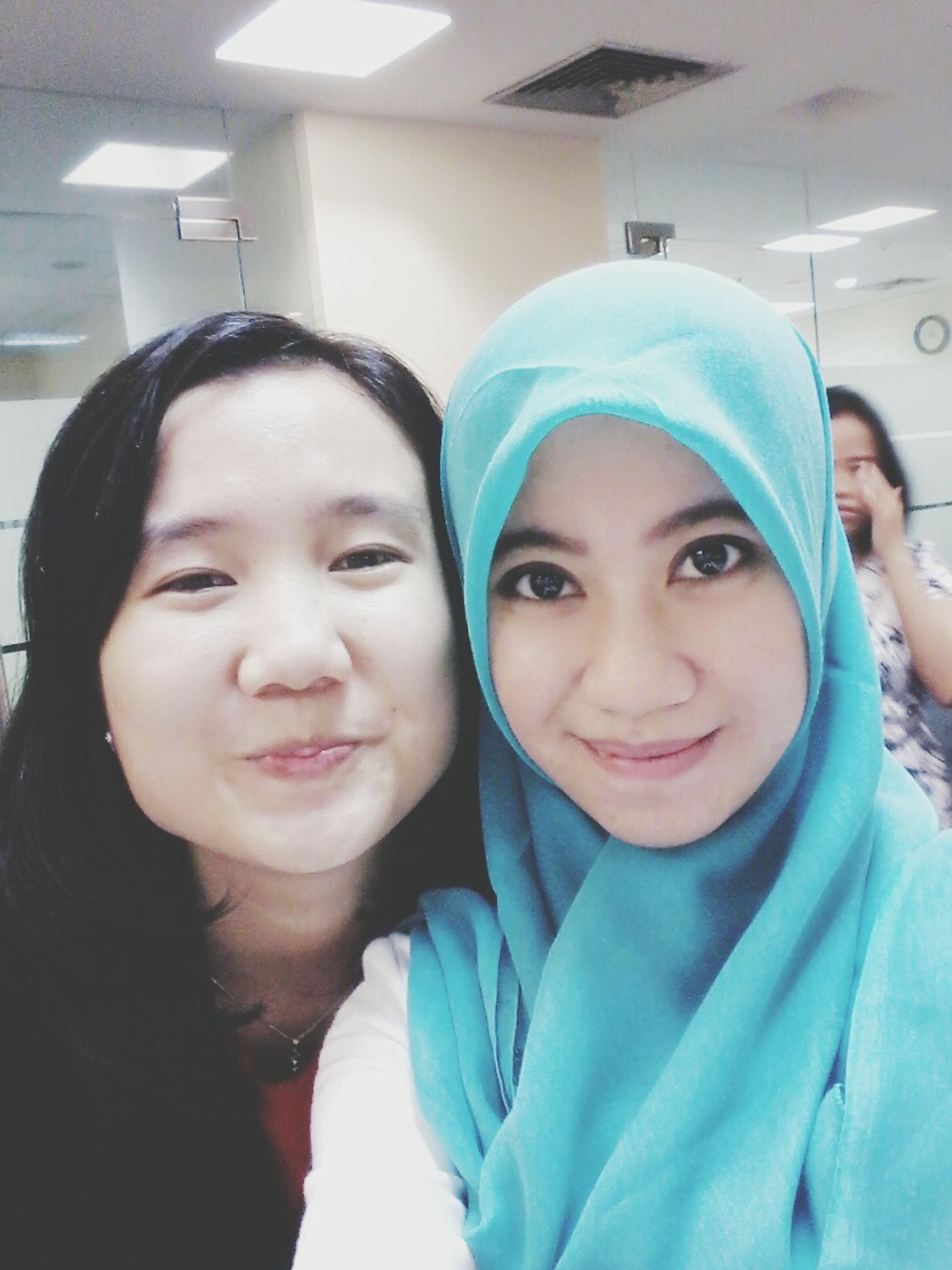 Our Memories Too Sweet To Forget untuk Sahabat Ku ;(
