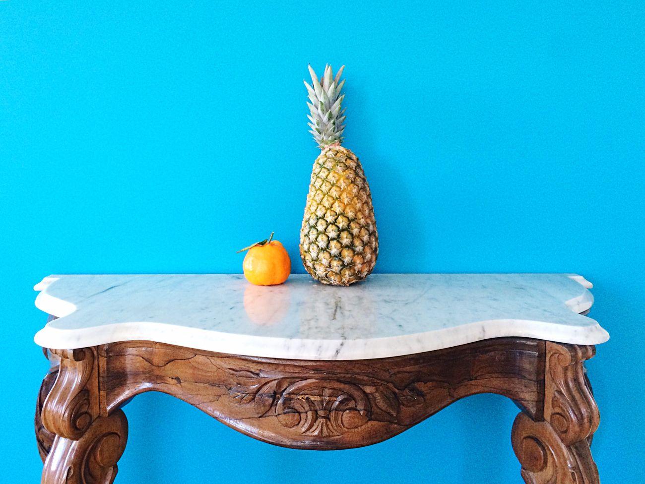 Beautiful stock photos of furniture, Blue, Brazil, Citrus Fruit, Copy Space