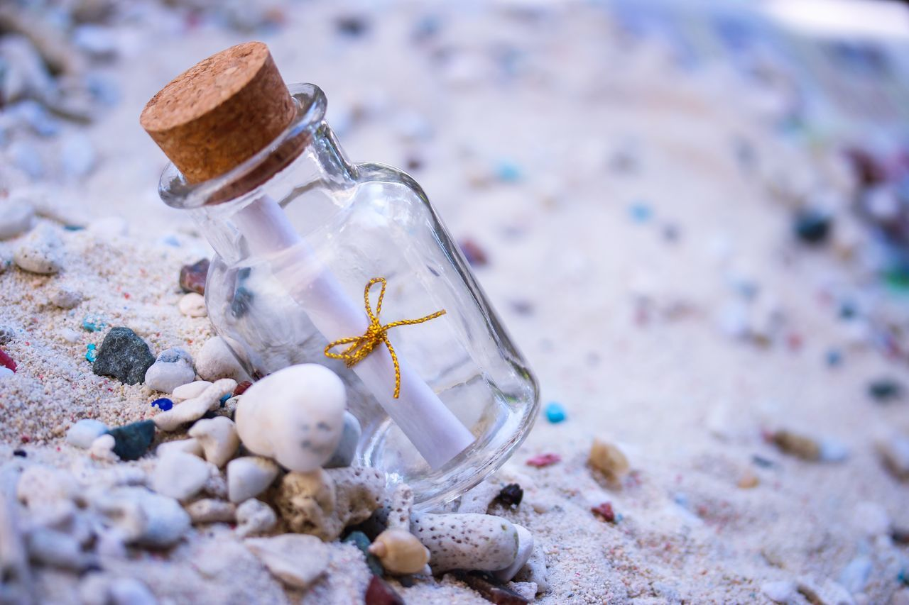 message of someone Bottle Message Message In A Bottle Beach Getting Inspired EyeEm Gallery Talking Pictures