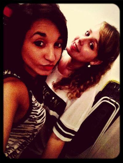 BestfriendforeverFriendForever