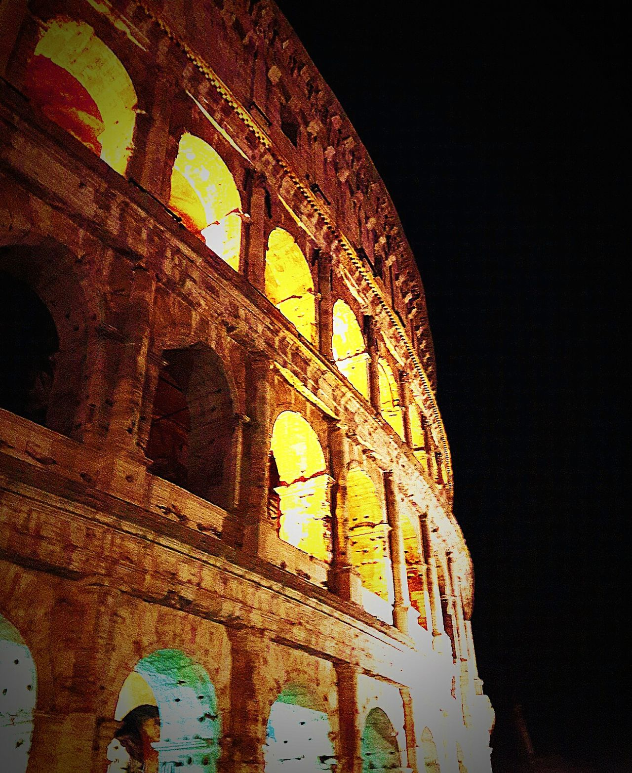 History Architecture Low Angle View Built Structure No People Travel Destinations Building Exterior Night Outdoors Ancient Civilization Roma Caput Mundi Roma Rome Italy🇮🇹 Ancient Colosseo Colosseo❤ Colosseum Colosseo Roma Colosseoroma Colosseo. Colosseo By Night Colosseo, Rome,Fuji X Colosseo Arena High Angle View Low Angle View