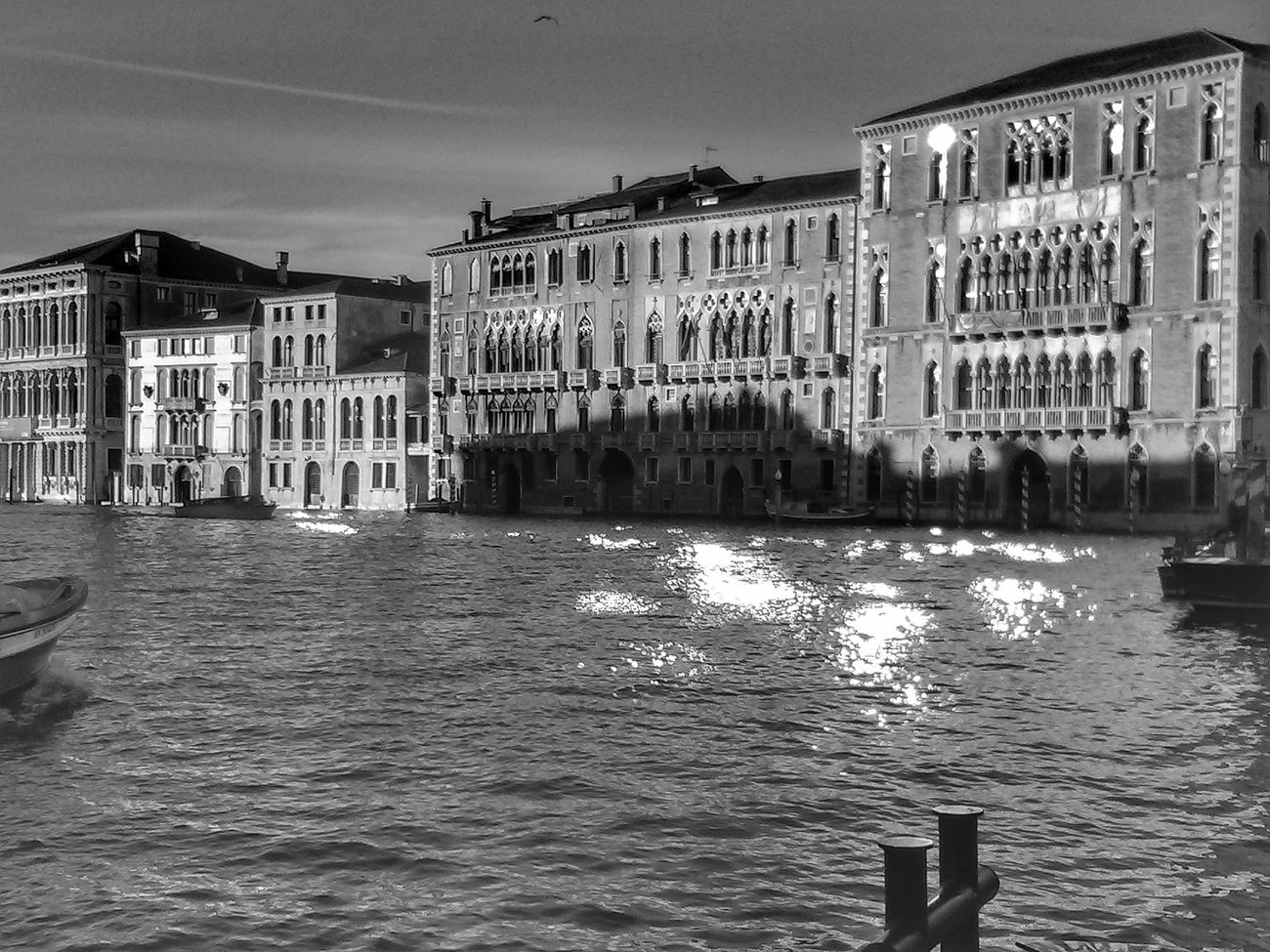 The Gran Canal of Venice Architecture Building Exterior City Built Structure Day No People Water Photography Travelling Photography Vacation Landscape Photography Venezia Travel Travel Destinations City Photographer Travelling Paisaje Paisajes únicos Paisajes Naturales Picture Like No Other Pictureoftheday Canal Photo Venezia Italia