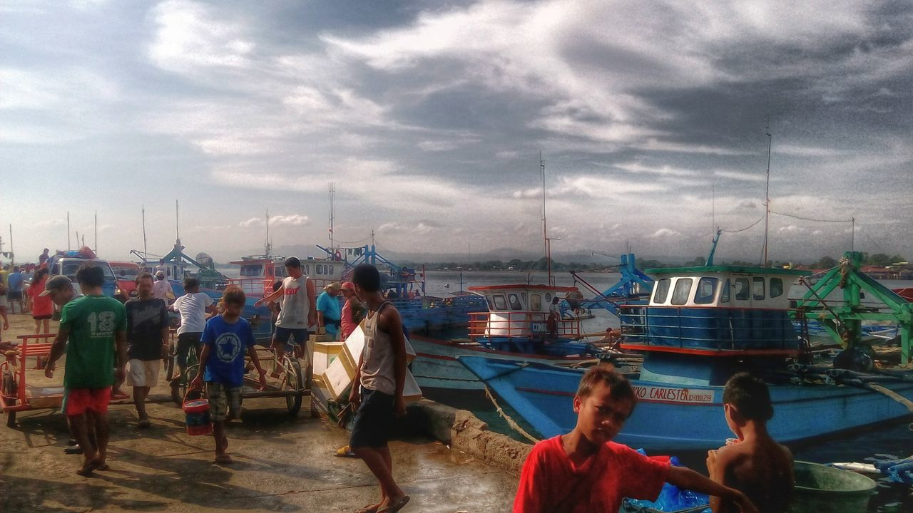 Fish Port, Brgy. Bonbon, Opol Mis. Or. Around 8:30 in the morning... Fresh Fish Taking Photos Popular Photos EyeEm Best Shots Eyeem Philippines Travel Photography The Places I've Been Today Itsmorefuninthephilippines Eyeemphotography AndroidPhotography