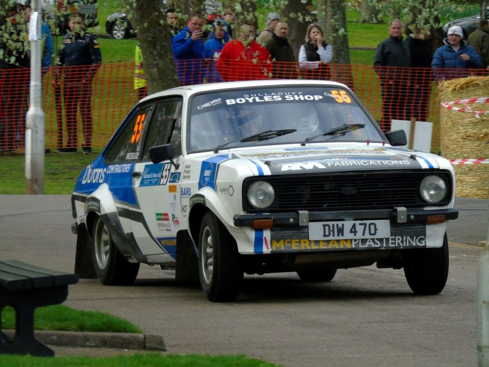 Another MkII getting on the accelerator Uk Scotland Eye Em Scotland Fast Cars Driving Car Day Outdoors Racing Rally Rally Car Pushing It To The Limit Cars Race Automobile Auto Racing Rallygallery Rally Cars Rally!!! Noisy Loud Driving Fast Eyeem Cars Fast Driving