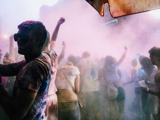 Party Time! EyeEm Best Shots Open Edit The Moment - 2015 EyeEm Awards The Street Photographer - 2015 EyeEm Awards
