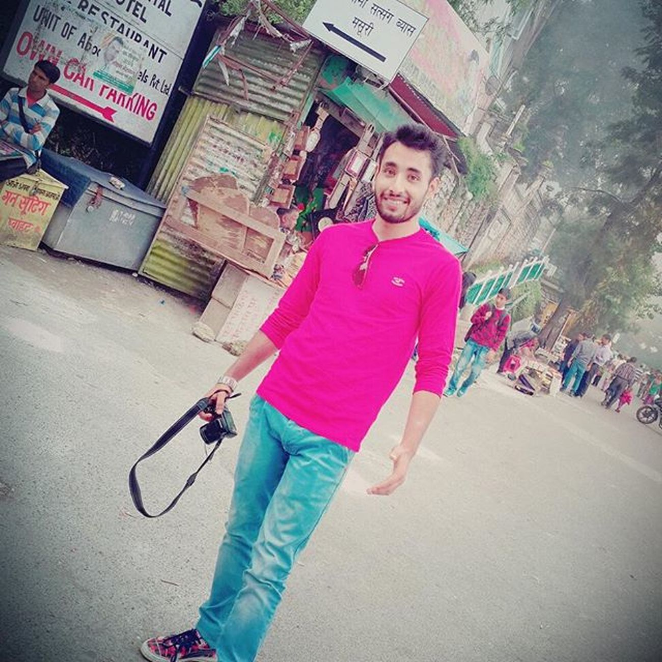 MaLl_rOad_mussOrIe MUssOrIe_trIp ClG_frIendX