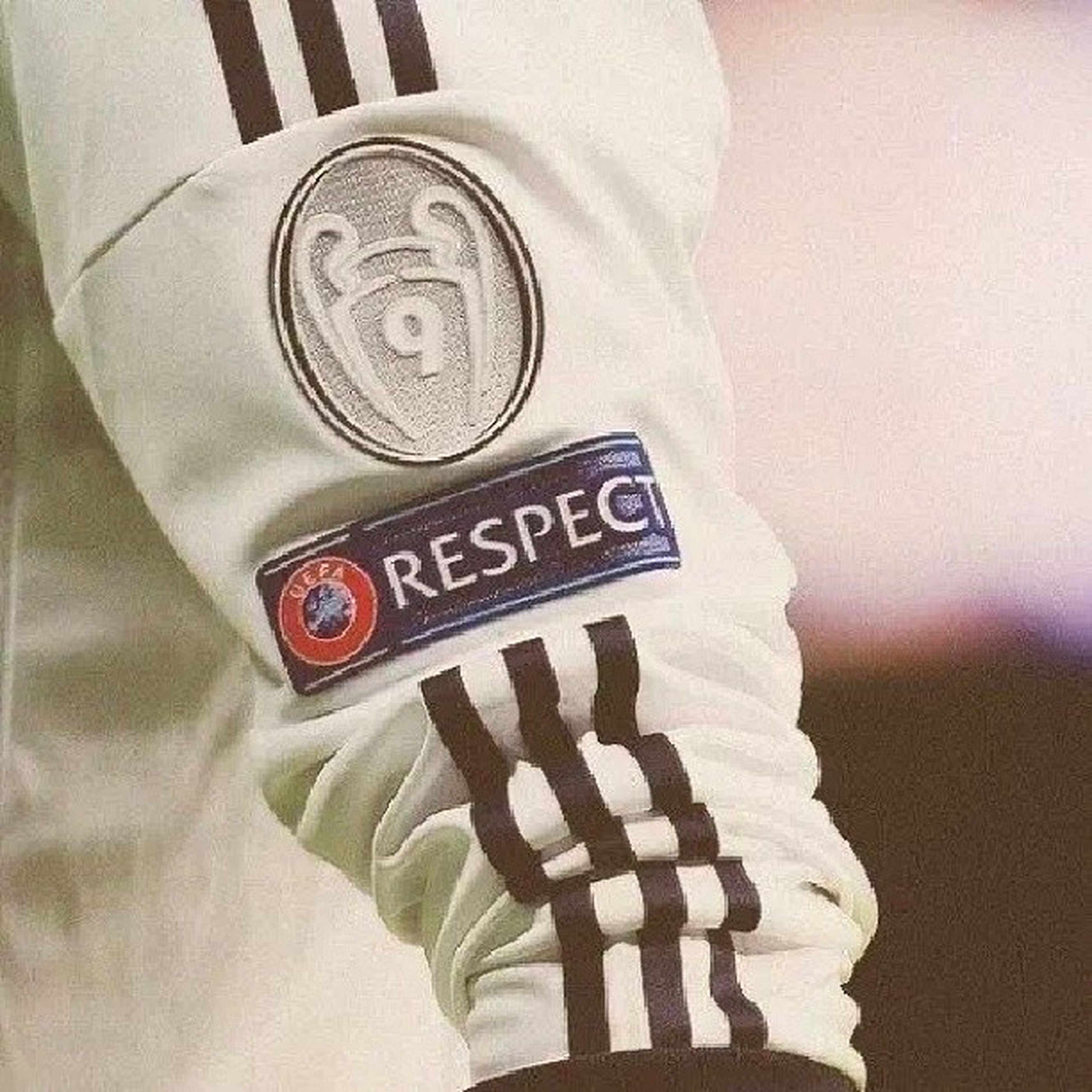 Kings Will_happen_again Always_will_be_Madridista Love_will_remain