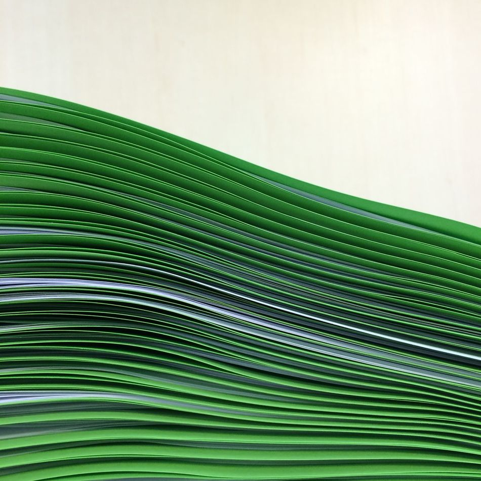 Beautiful stock photos of paper, Close-Up, Document, Education, File