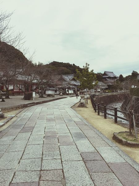 粉河寺 西国三十三所観音 Japan Japanese Temple