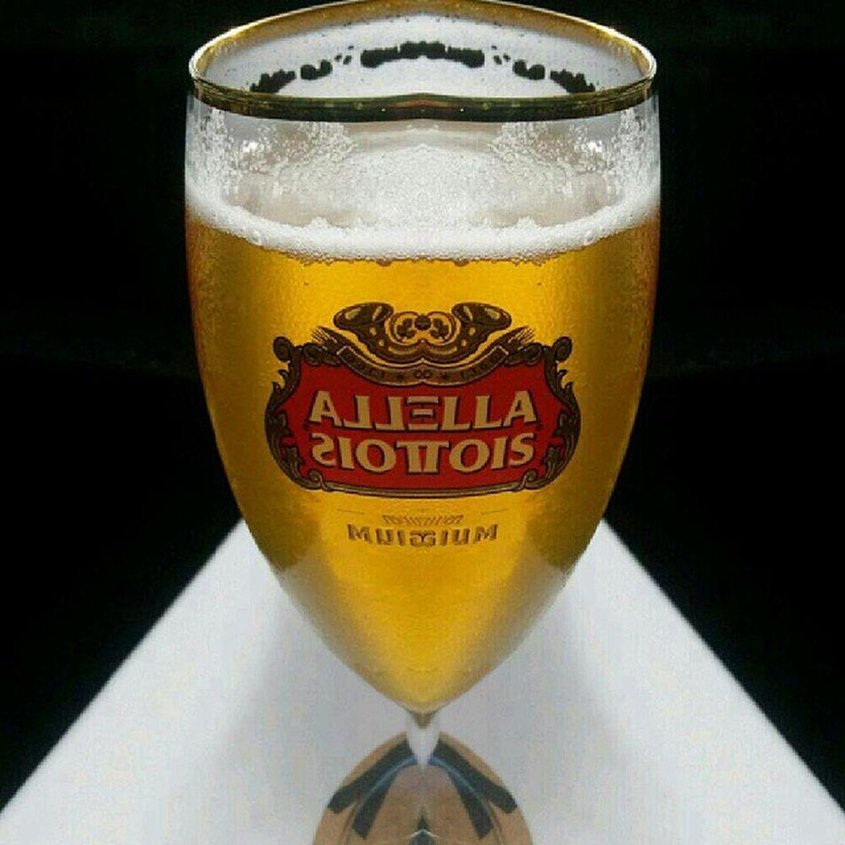 Stella Beer Prettylight Jstreet
