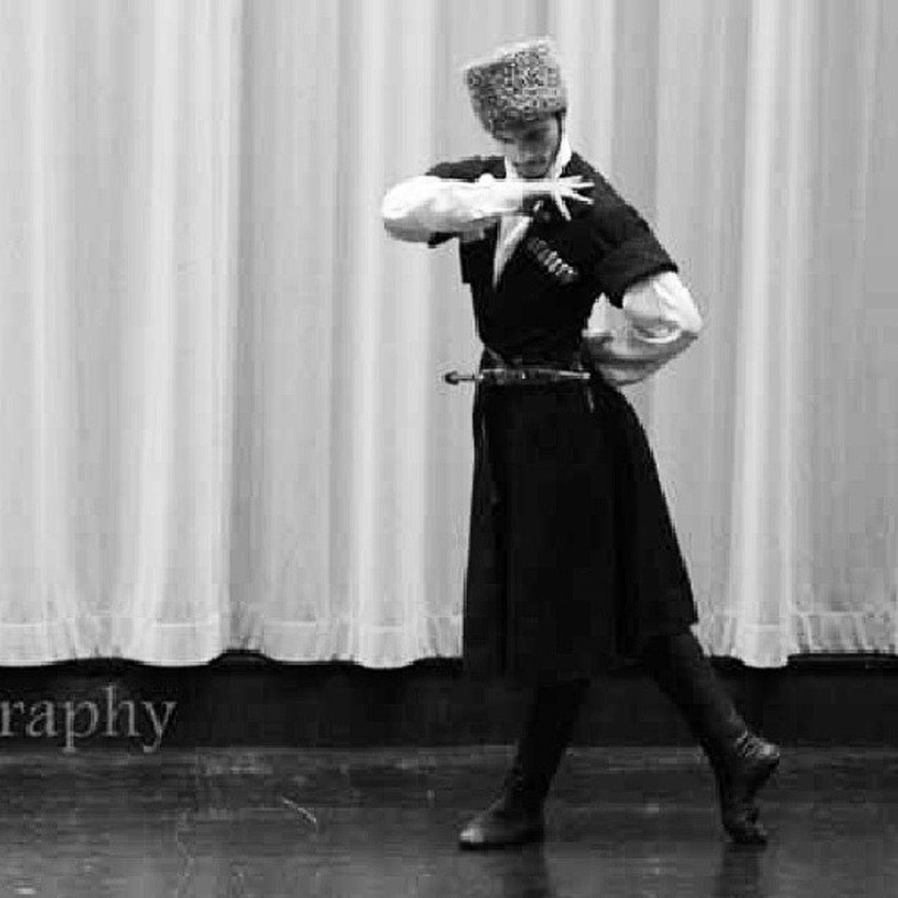 Chechnya Cerkes Cherkess Circassian causasianspirit caucasia danceoflove proud