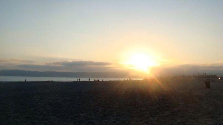Coronado California