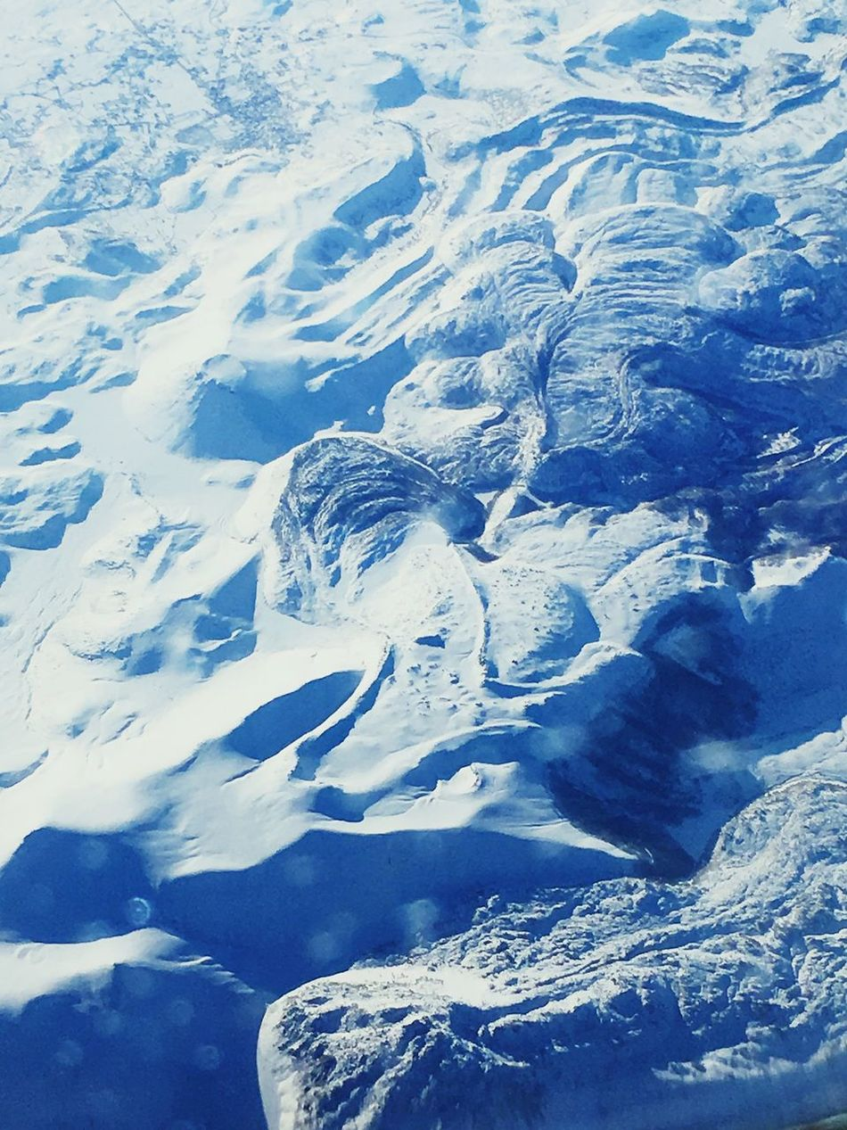 Flying High Flying High Sky And Clouds Snow Mountain Turkey Flying Bird Ice Canion Canions Snow Sports Snowcapped Mountain Background Blue Texture White Background Nature Landscape Photography Image Airplane Air Airway Cloud - Sky Sunny Day Winter