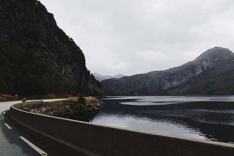 Norway/ Norwegen first eyeem photo