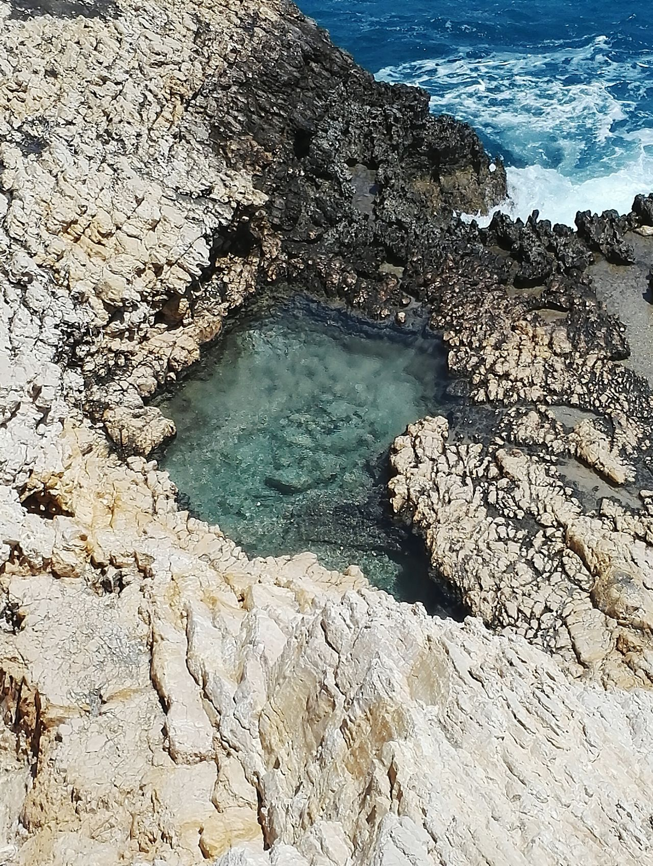 Koufonisia Gala Beach Pori Bay Koufonisi-Pori Summer Views Sea View Greek Summer Island Life Greek Islands Endlesssummer Endless Blue