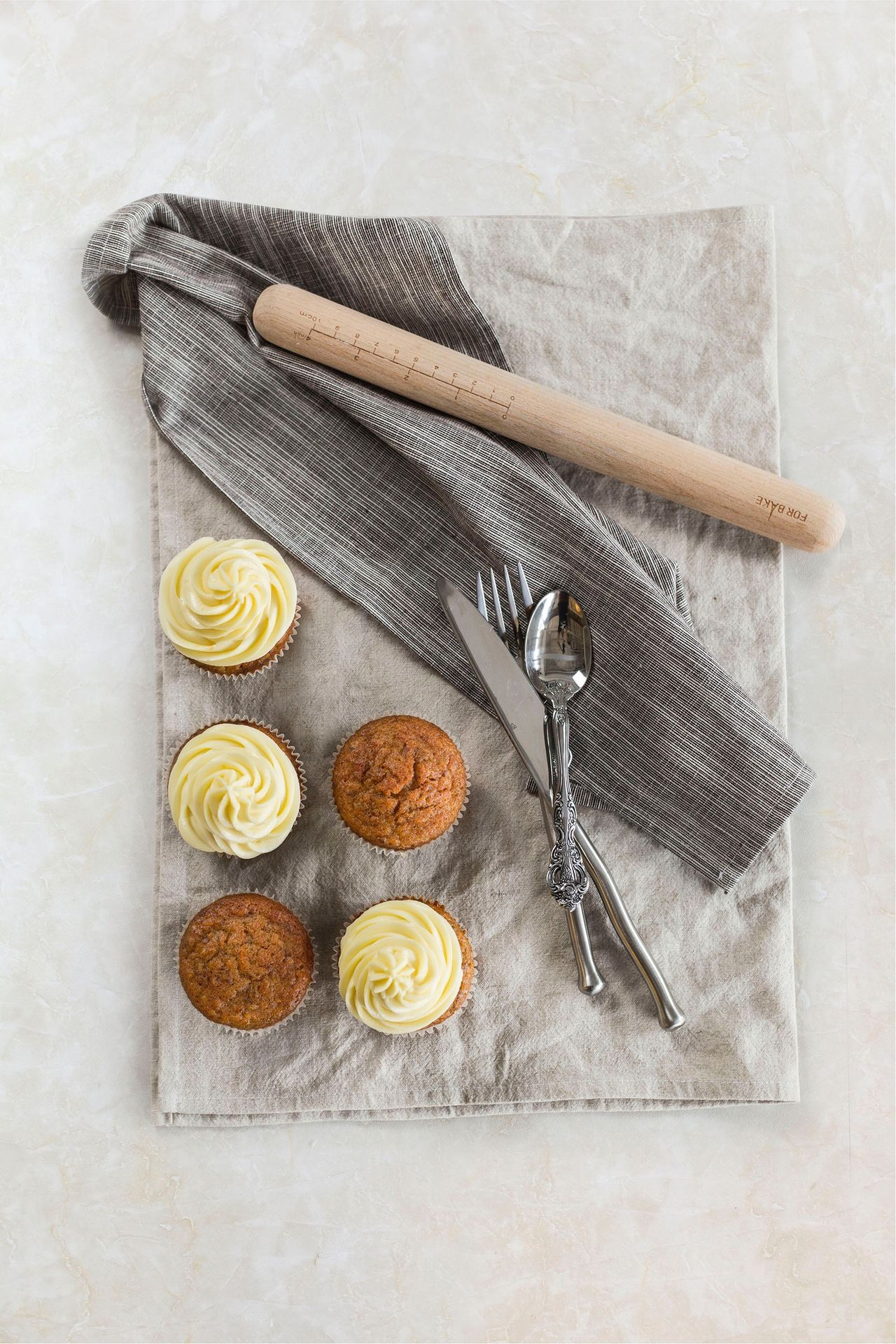 Beautiful stock photos of hai,  Dessert,  Food,  Food And Drink,  Fork