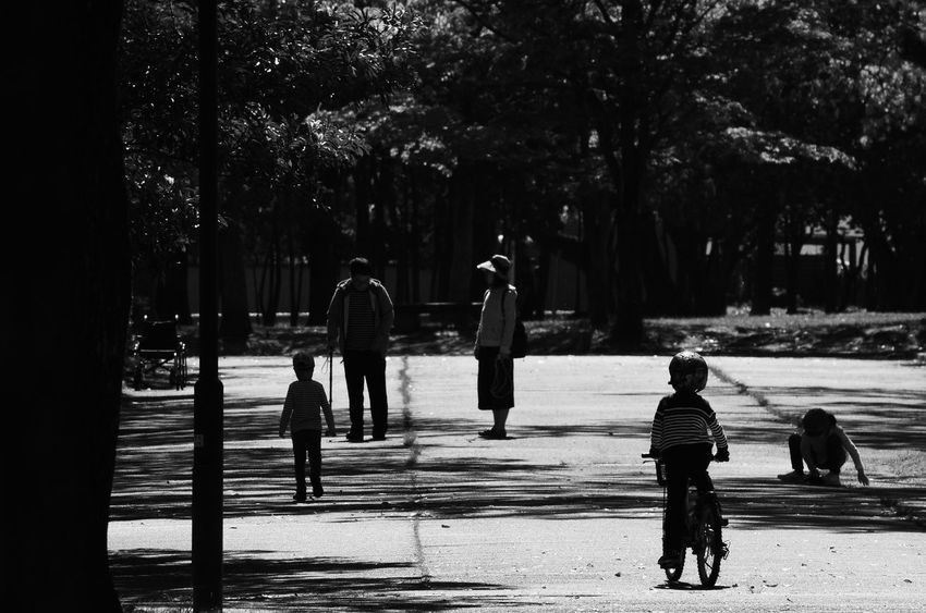 Tree Real People Day EyeEm Best Shots EyeEm Gallery Photography EyeEm Best Edits People Mypointofview Exceptional Photographs Park