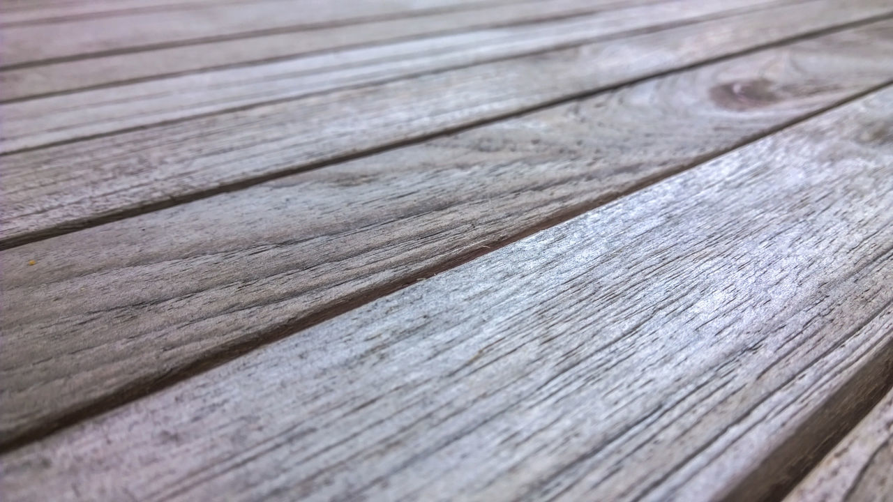 Background Backgrounds Close-up Day Full Frame Nature No People Outdoors Pattern Table Textured  Wood - Material Wood Grain Wood Paneling