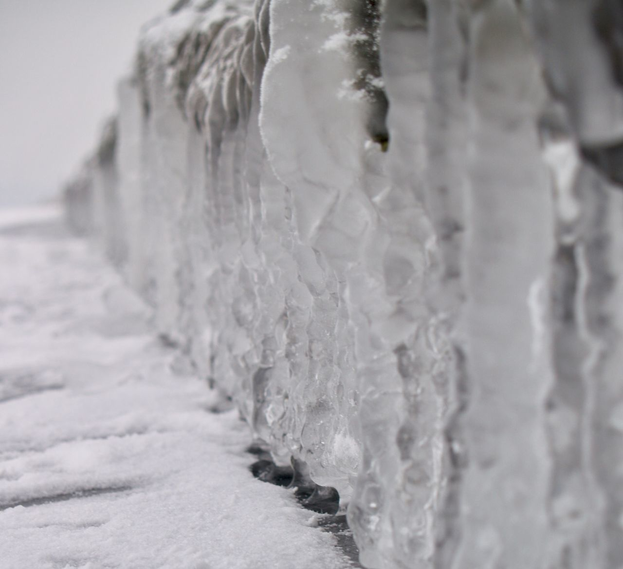 cold temperature, ice, winter, close-up, snow, frozen, no people, nature, day, beauty in nature, outdoors, freshness