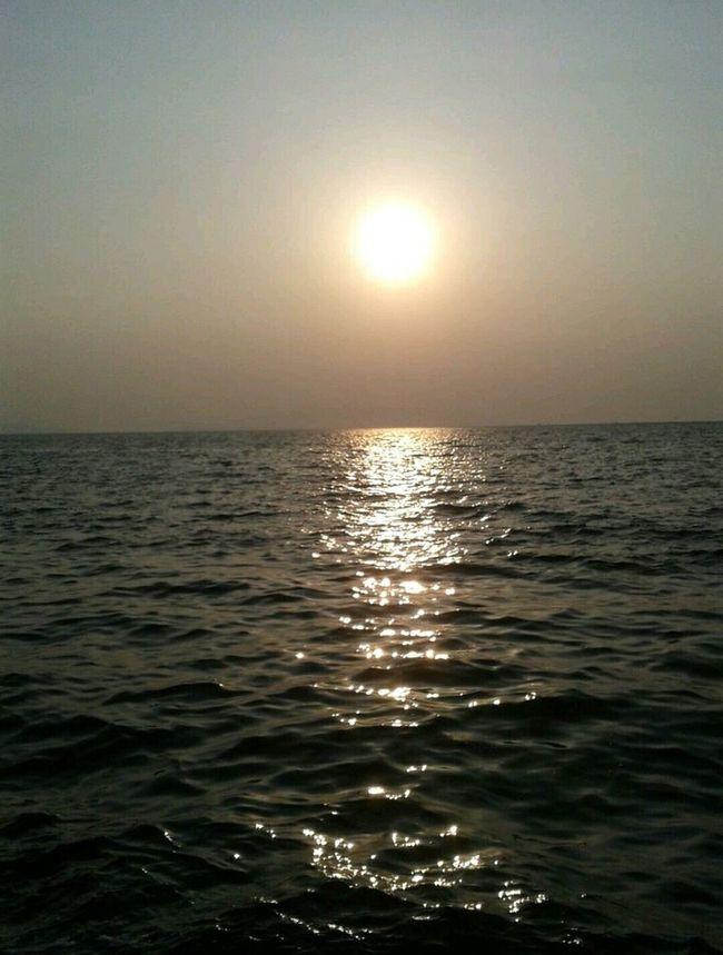 Izmir EyeEm Nature Lover EyeEm Gallery Eyeemphotography EyeEm Best Shots - Nature ızmir ❤ Hello World ✌ Sunny ı Love My City Season  Sea Sea_collection First Eyeem Photo