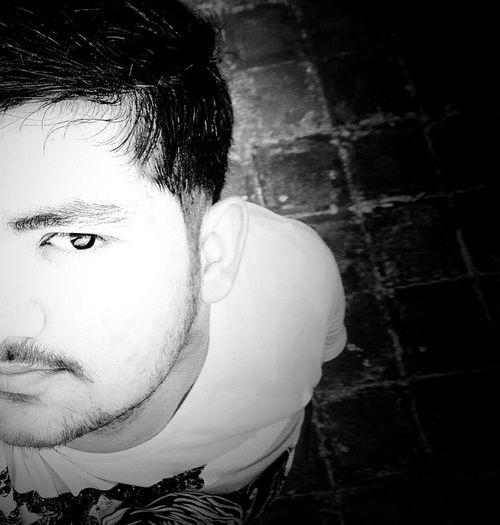 Me kik shiv3386 Boy Gujrat India Kikme Black And White Portrait Mustache Beard Eye half Fashion Chat IMO Skype Sexy Handsome Noone Lo EyeEm Best Shots Adult Boy Shay Boy Chocolatyboy Teen School Indian Gujrati