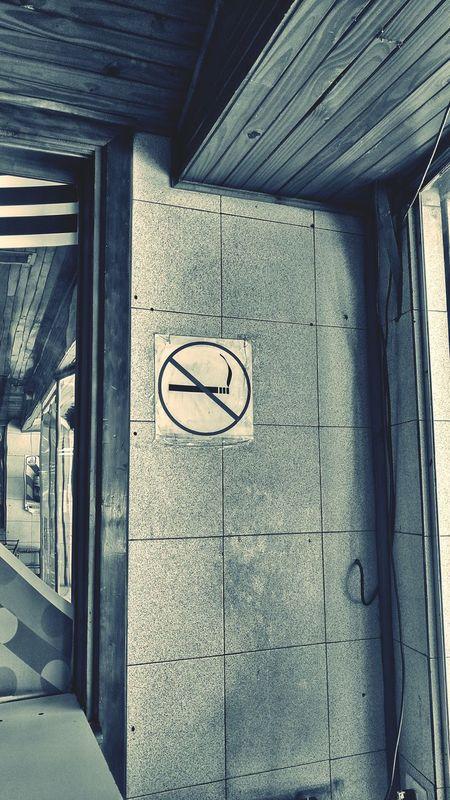 Moto X Play Photo No Smoke