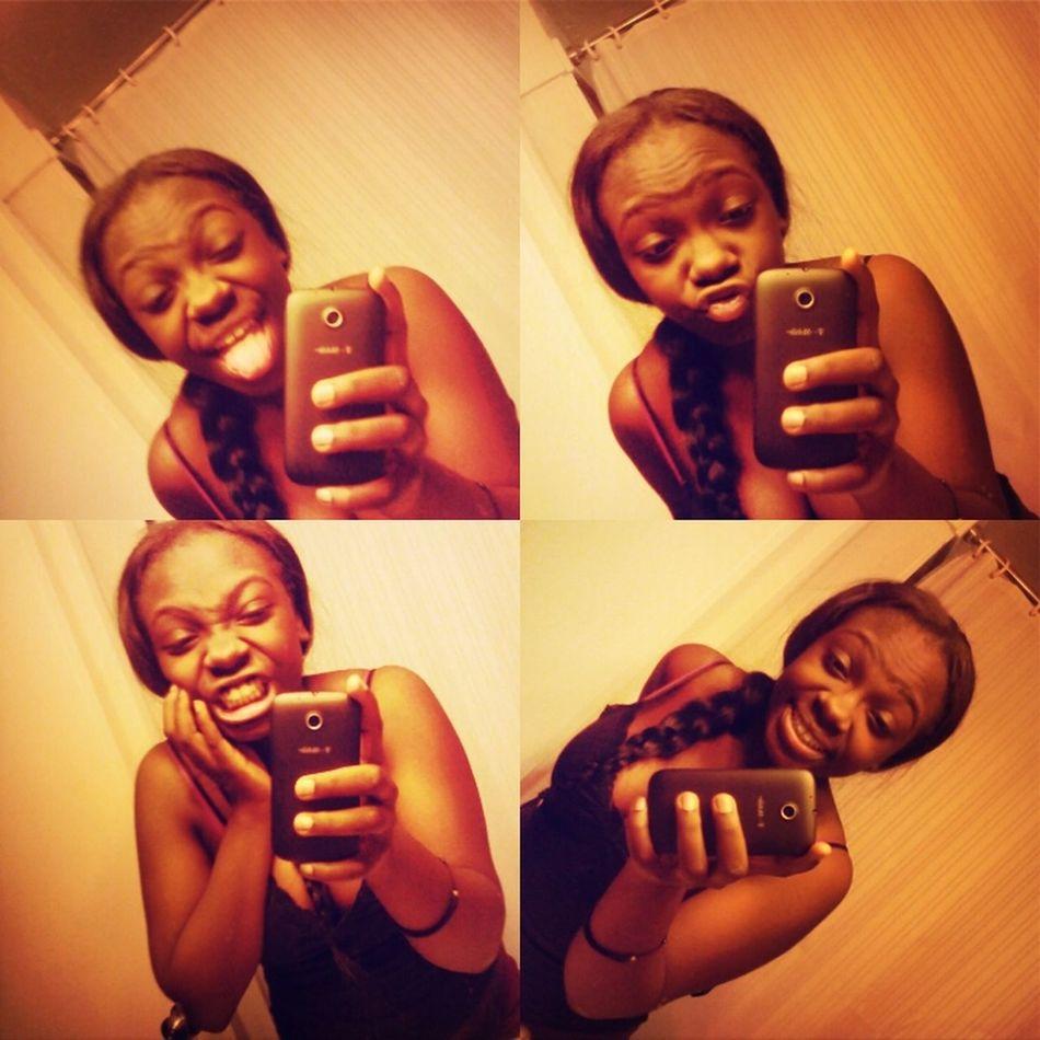 Im Silly