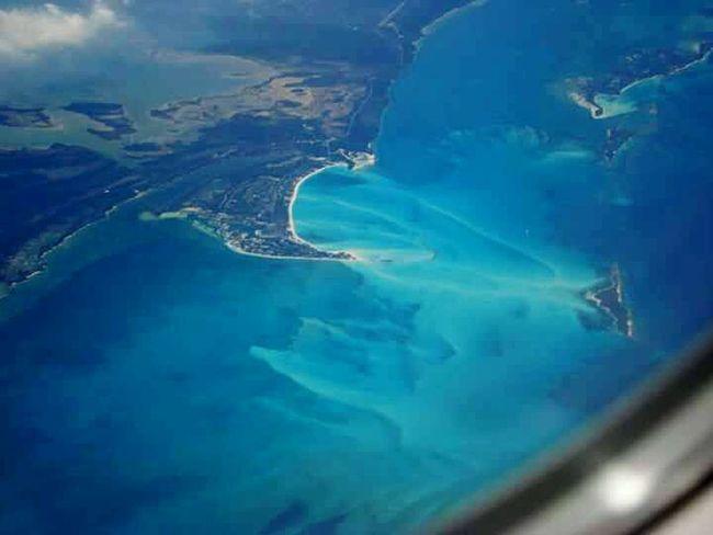 Bahamas Nassau Oceans Nassau, Bahamas Enjoying The View View Amazing View