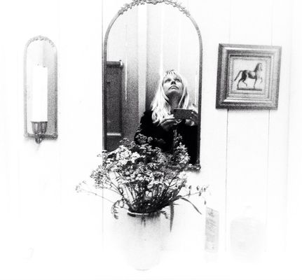 Photo by Karin