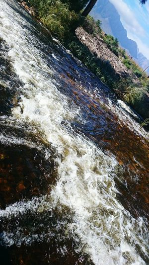 Nature Day Water Beauty In Nature Outdoors Backgrounds Scenics Riverside Photography Riverside View River Rippled Riverbank Moving Water