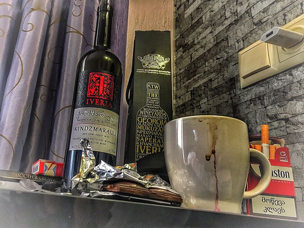 Wine Moments No People Indoors  Architecture Day Wine Best  Popular Coffee Cigarette  Winston Chocolate