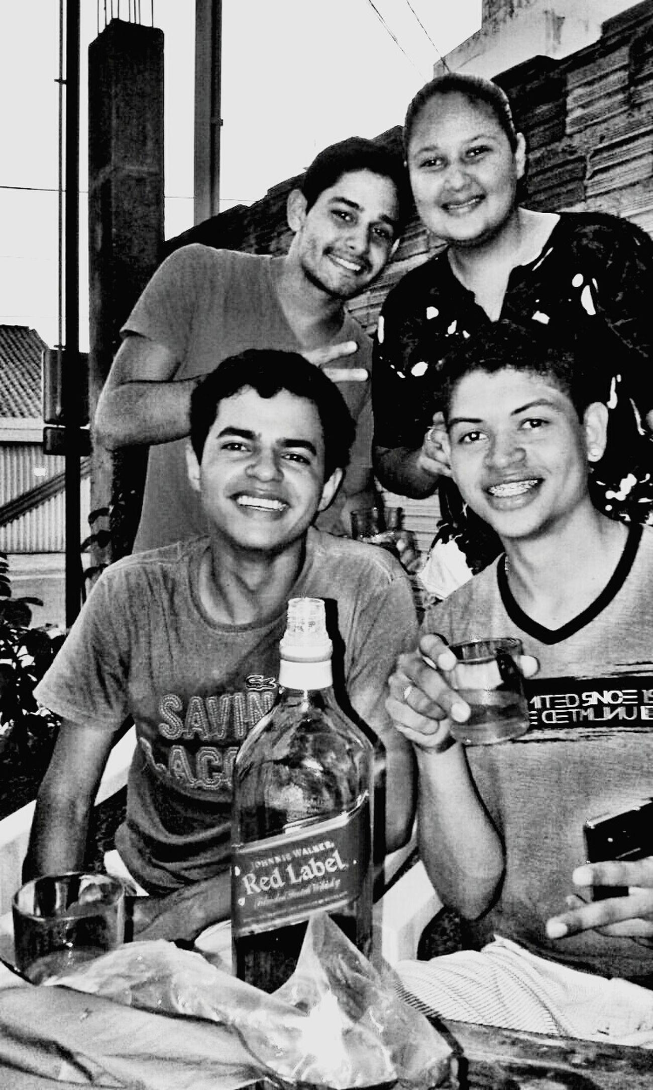 Friends.. ?✌ Goodnight✌