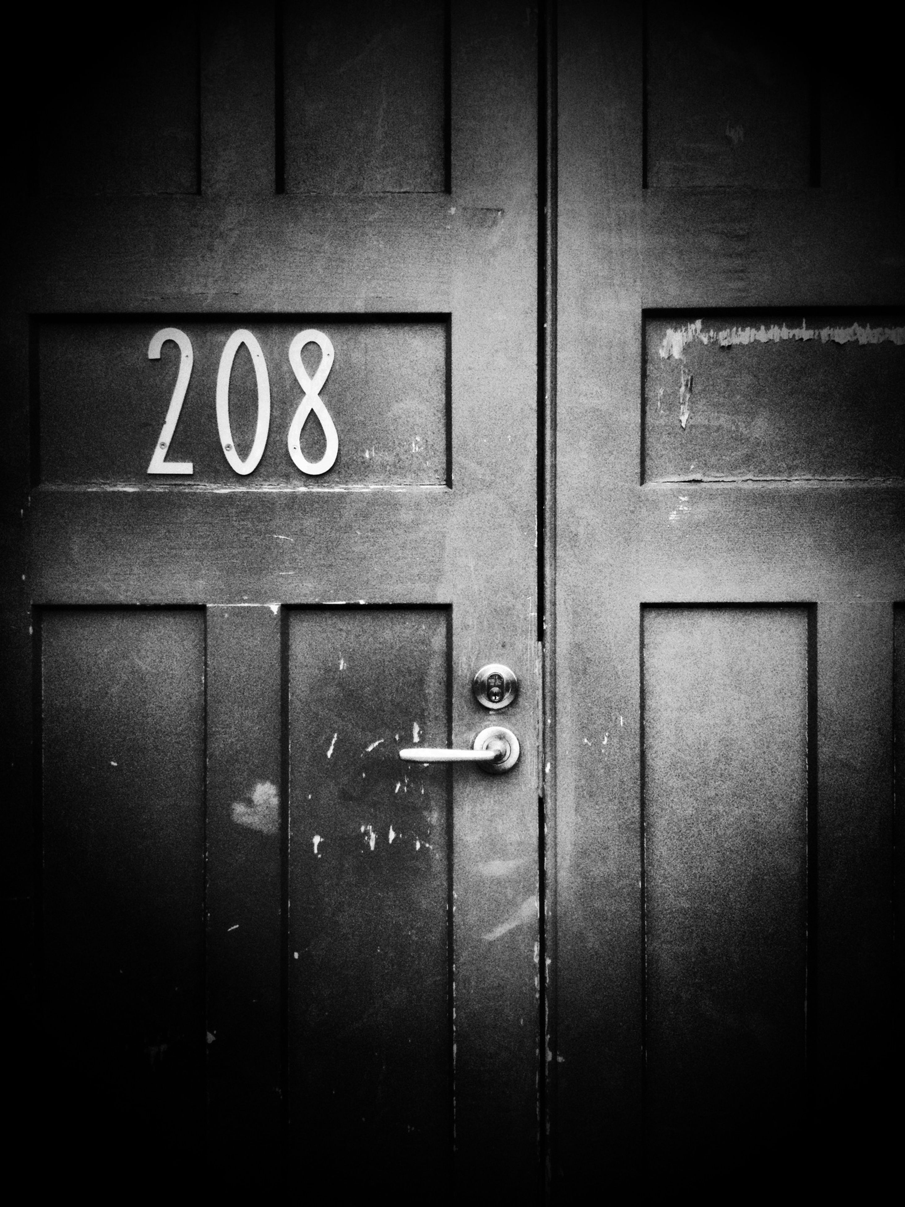 door, closed, safety, communication, security, text, protection, close-up, western script, wall - building feature, metal, number, built structure, no people, architecture, red, sign, wall, day, outdoors