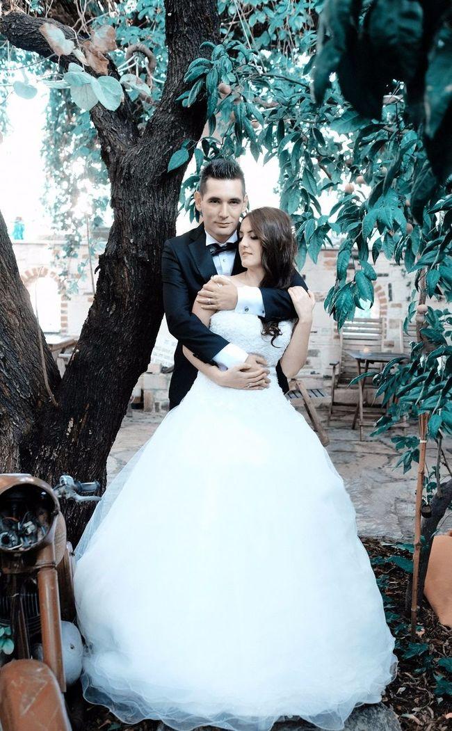 Bridalportrait Wedding Photography Wedding Photos Bridalshoot Weddingday  Weddingphoto Groom Bridal Groom Photoshoot Wedding Weddingphotographer Harundurgun