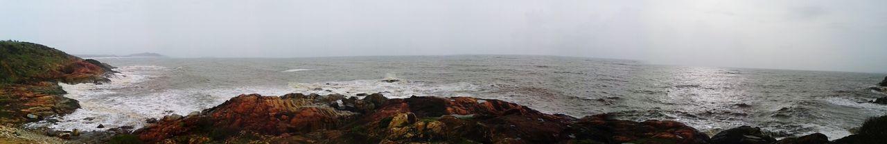 Panorama Panaromic View Panaromic Photos