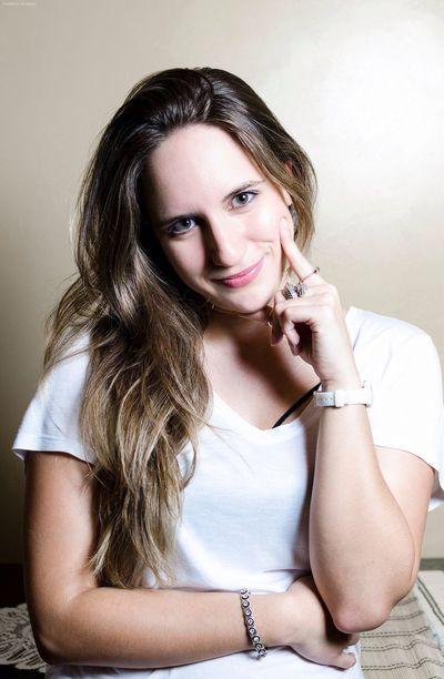 Photo #photograph #photography #fotografia #nikon #nikkor #nikond7000 #speedlight #dslr #instaphoto #love #art #photoshop #lightroom #adobe #fotografo #photogram #Beach #artphoto #pictureoftheday #nikon #girl #photoshoot #fashion #model #art #color #sea # One Woman Only Portrait Beautiful Woman Beauty Smiling