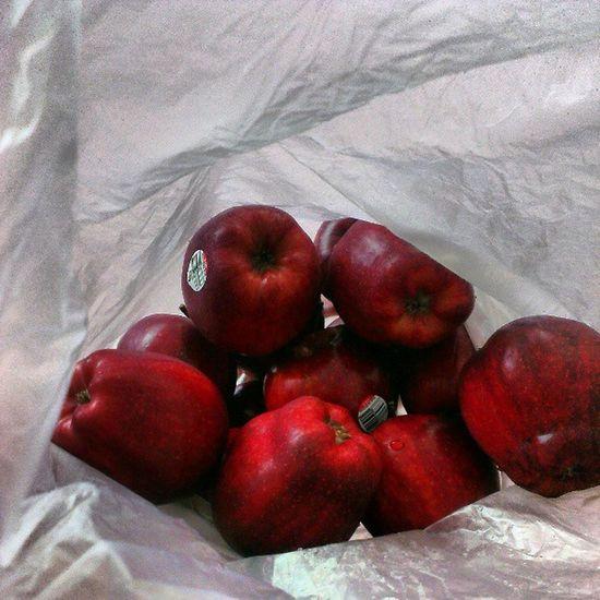 Got Apples? Lunchonthego Apples RunaroundDadslife