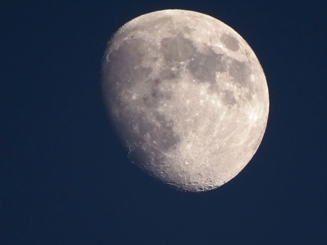 moon, night, astronomy, moon surface, planetary moon, beauty in nature, nature, clear sky, scenics, tranquility, low angle view, sky, tranquil scene, space exploration, half moon, outdoors, no people, sky only, space, close-up, satellite view