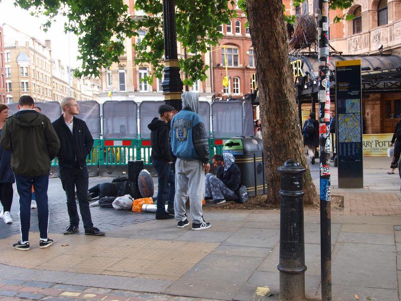 West End Street Photography. 12-07-2017. London. Uk. City City Life City Street London Moped Mopeds Olympus Steve Merrick Stevesevilempire Street Street Photography Streetphotography Urban West End Zuiko