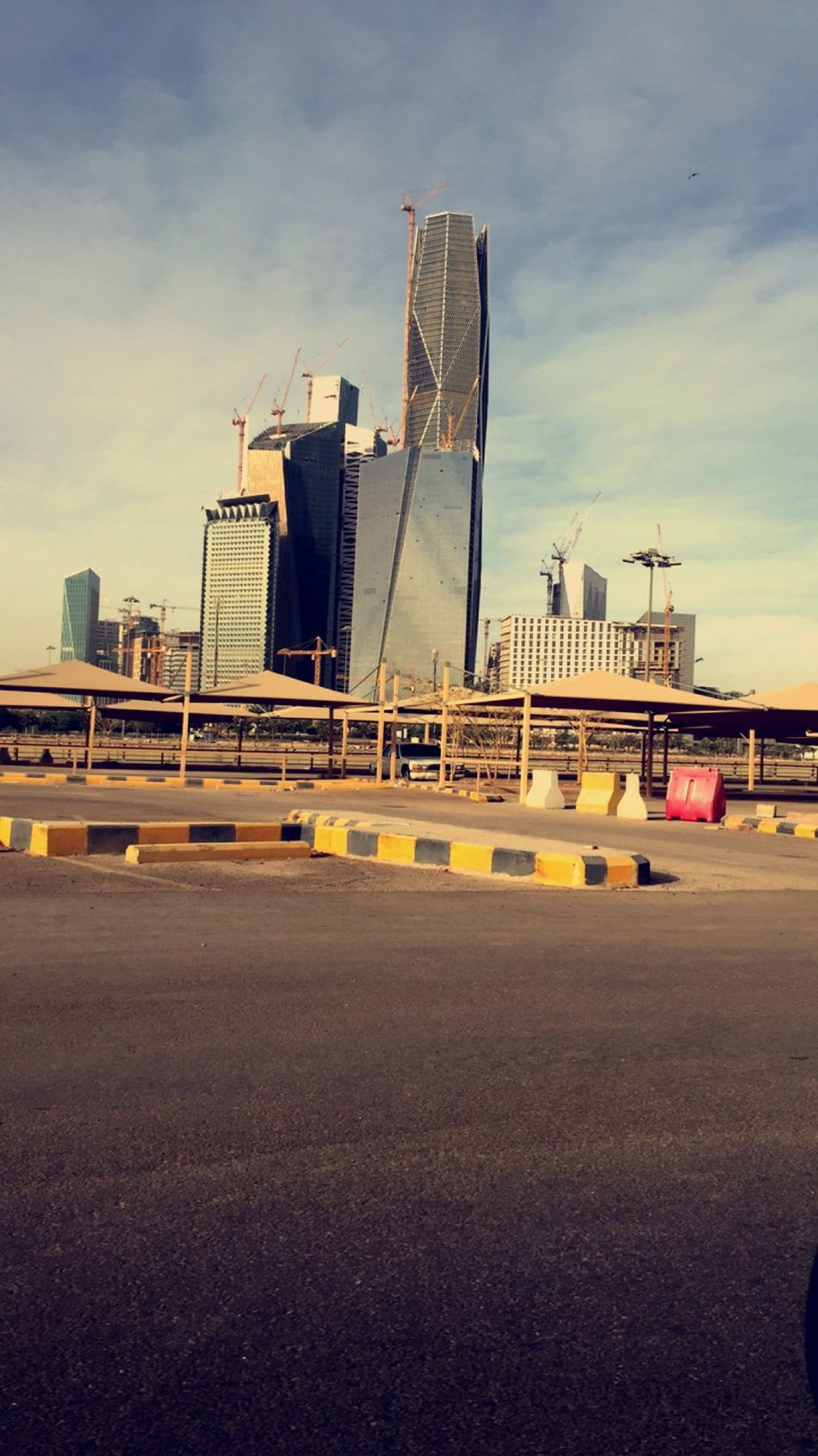 Relaxing Riyadh Taking Photos تصويري  People Watching Doha,Qatar Saudi Arabia