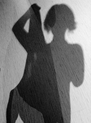 Exploring Light And Shadow Creative Light And Shadow Black And White