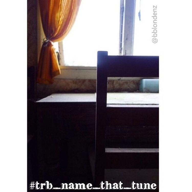 Trailblazers_rurex Trb_name_that_tune Trb_name