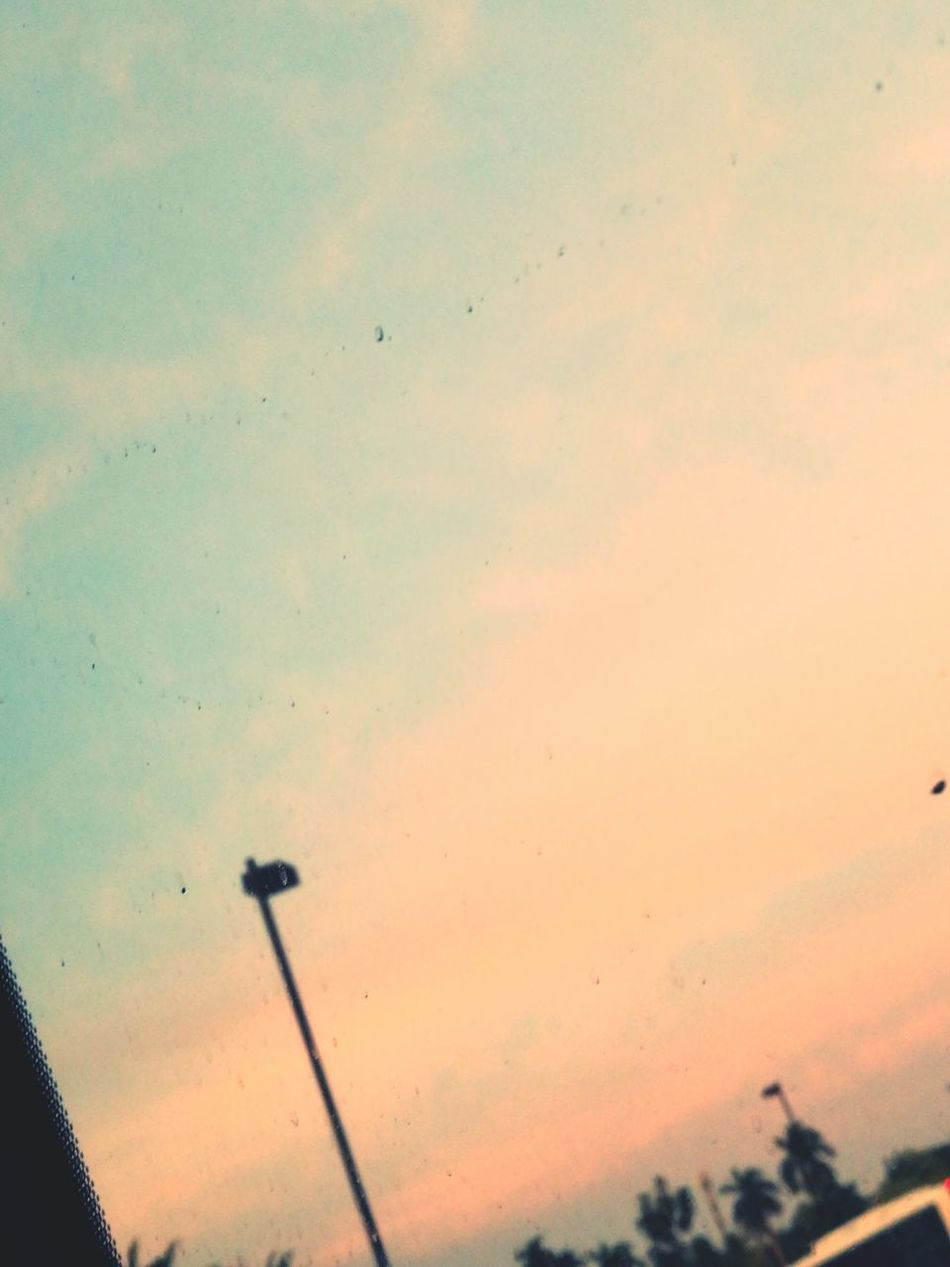 3XSPhotographyUnity Sky Sunset