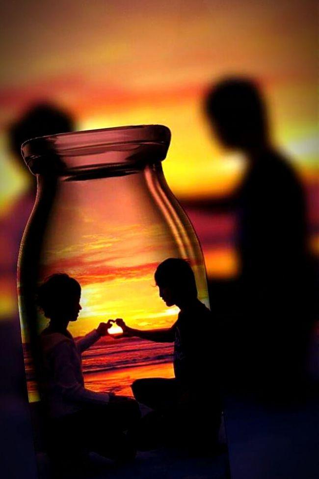 EyeEm Masterclass Sanset Lamp Longbeach Amazing Indonesia Bengkulu Heritage EyeEm Gallery Eyeemworld Bottle