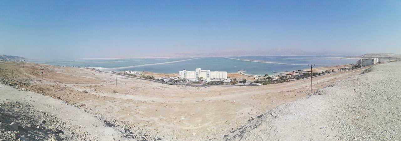 Hills And Valleys Israel Israelinstagram Smartphone Photography Desert Landscape Dead Sea  Dead Sea View Waterfront Shoreline Evaporation Pond